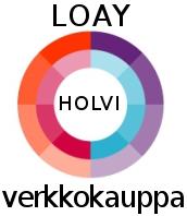 loayholvi