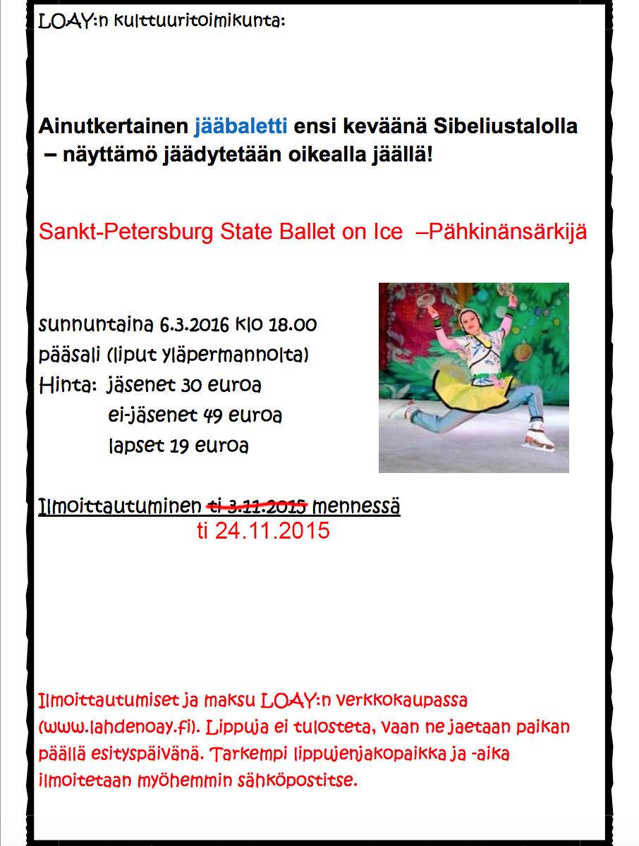 balletonicejatkoaika