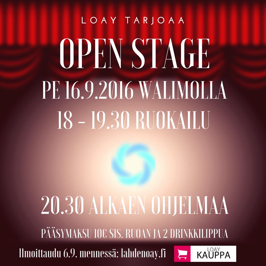 openstage2016 v2